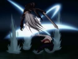 [Lista de Jutsus] Uzumaki Daisuke 250px-Yama_vs_Squalo