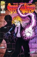 StormWatch Vol 1 41