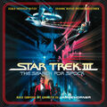 Star Trek III expanded soundtrack cover.jpg
