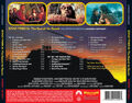 Star Trek III expanded soundtrack back cover.jpg