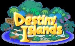 La isla de los juegos. [Kairi Kinomoto] 250px-Destiny_Islands_Logo_KHBBS