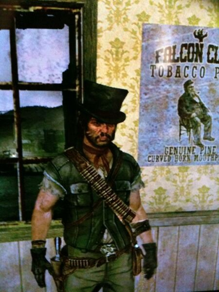 http://images1.wikia.nocookie.net/__cb20100527001109/reddeadredemption/images/thumb/4/48/Waltongangoutfit.jpg/450px-Waltongangoutfit.jpg
