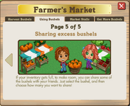 FMarket7