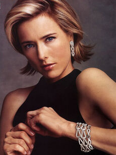 TEaLeoni