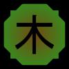 Ficha de Hashirama-PedoKitty Mokuton_Icone