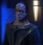 Holographic Cardassian 1 2377