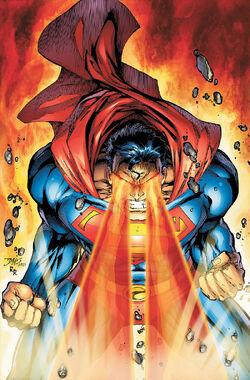250px-Superman_0046.jpg