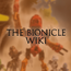 65px-Wiki.png