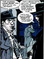 Harvey Bullock Curse of the Cat-Woman 01.jpg