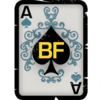 BFBC2 ta46