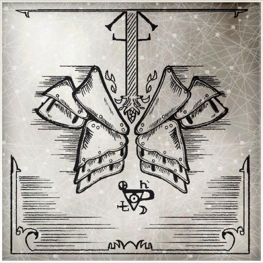 The Codex of Altaïr Zw-codex-19