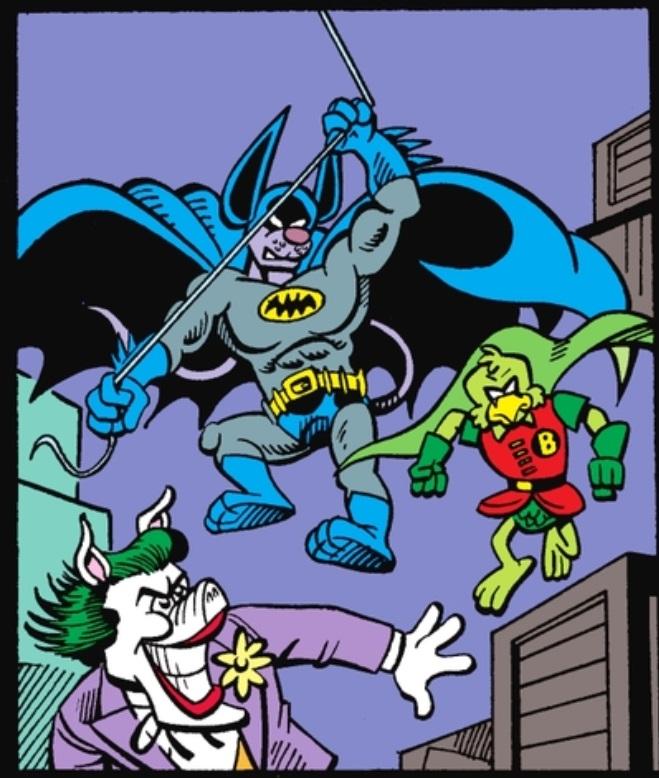 BATMAN BATMAN BATMAN! Batmouse_001