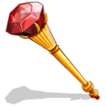 KinglyTreasure Scepter-icon