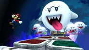 Super Mario Galaxy 2 Screenshot 94