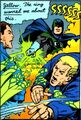 Green Lantern Darkest Knight 002