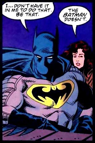 BATMAN BATMAN BATMAN! Batman_Speeding_Bullets_02