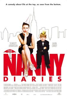 The-Nanny-Diaries