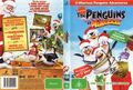 The-Penguins-Of-Madagascar-2009-DVD.jpg
