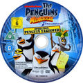 Operation-Penguin-Takeover-2010-dvd.jpg