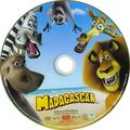 Madagascar-r1-retail-disc-cover-73-.jpg