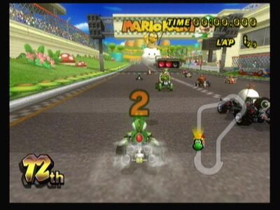 861526-rocket start mario kart wii super-1-
