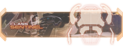 http://images1.wikia.nocookie.net/__cb20100601052140/masseffect/images/thumb/d/d5/Sentinel-Guide.png/250px-Sentinel-Guide.png