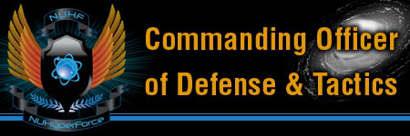 Co defenseandtactics
