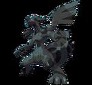 Pokemon black and white (Actualizado 28/06/10) 134px-Zekrom