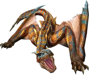 Tigrex-1