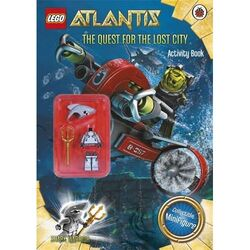 AtlantisBook2