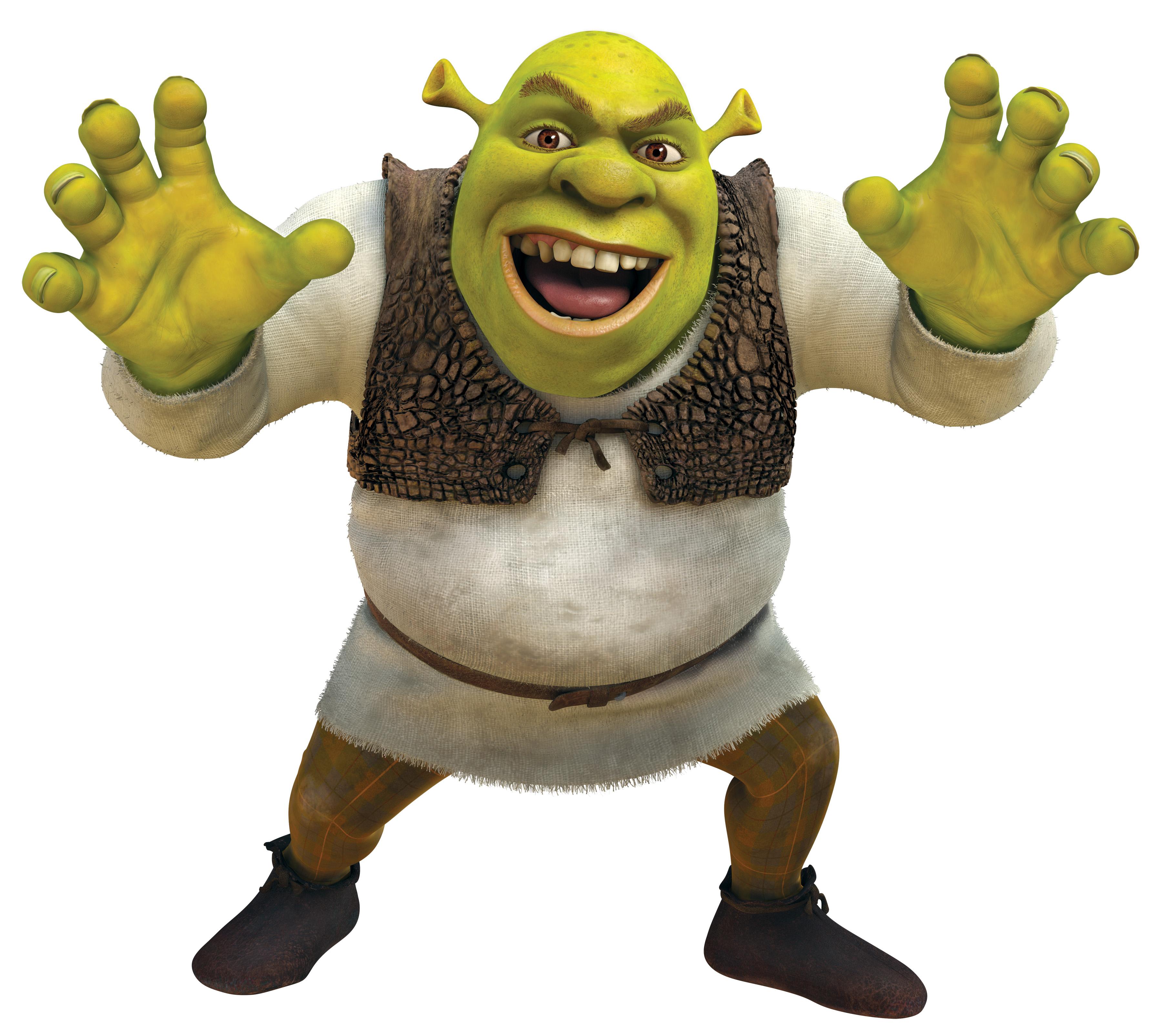 http://images1.wikia.nocookie.net/__cb20100604223617/shrek/images/8/87/Shrek_fierce.jpg