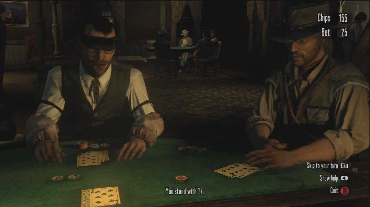 Red dead redemption easy gambling money free gambling casinos