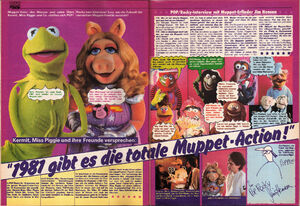 Pop-Rocky-22-1980-MuppetArticle-(1980-12-17)