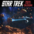 Star Trek Calendar 2011 cover.jpg