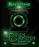 Greenlanternlicense1