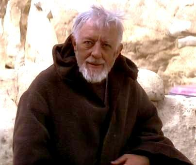 Magnus Atilius Rookwood Obi-Wan_Kenobi_002
