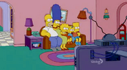 SimpsonsCouchS20HD