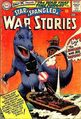 Star-Spangled War Stories 123