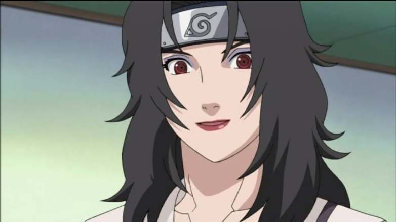 naruto latino personals Read chapter two: training part two from the story the neglected kitsune by latino-sama with 7,097 readsa/n: this is what naruto looks like ages 8-11 also re.