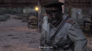 http://images1.wikia.nocookie.net/__cb20100606042834/reddeadredemption/images/thumb/b/bf/Espinoza.png/300px-Espinoza.png