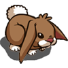 Lop-Kulaklı Bunny icon.png