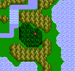 FFIII NES Living Forest WM