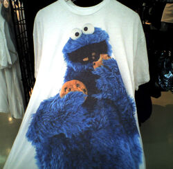 AmericanApparel-Cookie-SSShirt