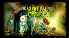 Titlecard S1E14 thewitchsgarden.jpg