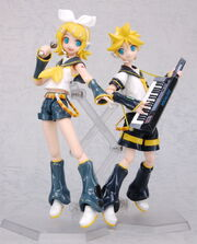 FiguFigma RinLen
