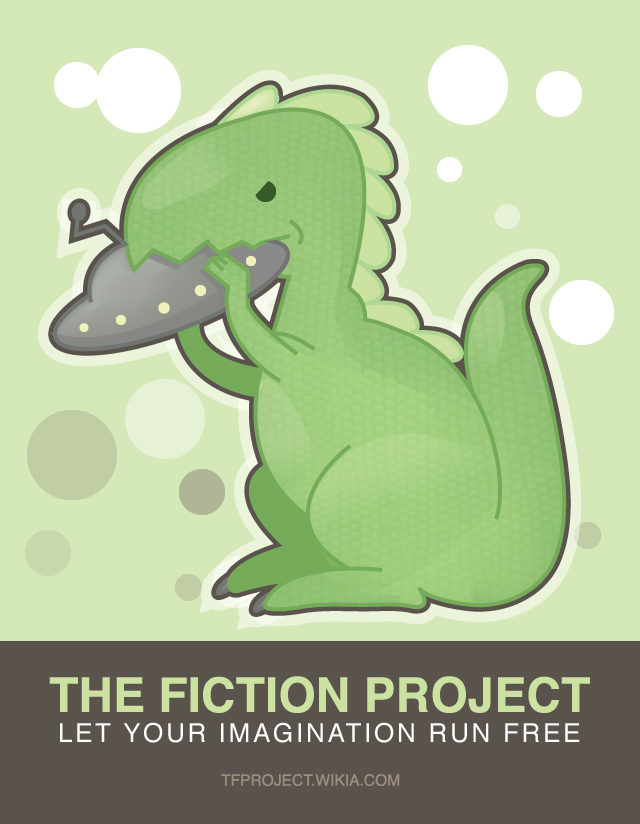 The_Fiction_Project_by_carnivalfish.jpg