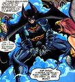 Batmancer 01
