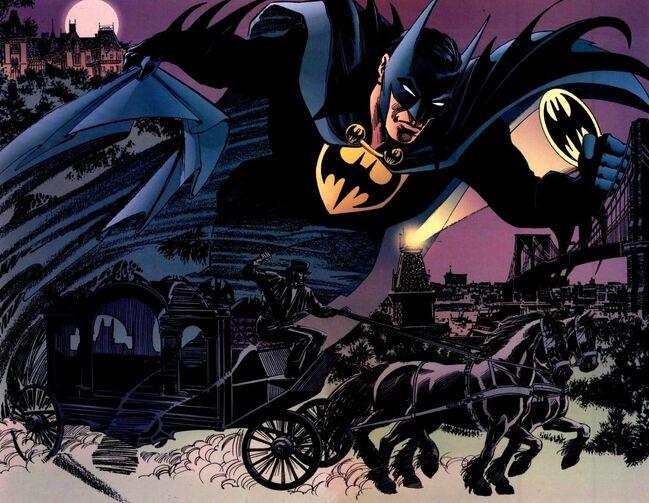 BATMAN BATMAN BATMAN! 649px-Batman_Masque_001