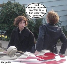Funny-pic-alice-cullen-9412657-700-669lol