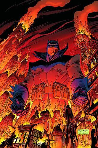 BATMAN BATMAN BATMAN! 331px-Batman_Damian_Wayne_001